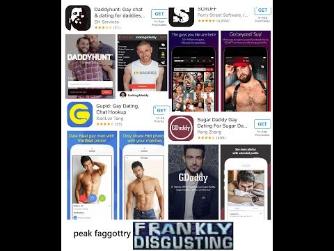 best free gay dating app 2013