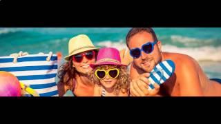 видео туры в болгарию из ростова