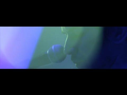 CEPASA - NOVE (2014 Album Announcement)