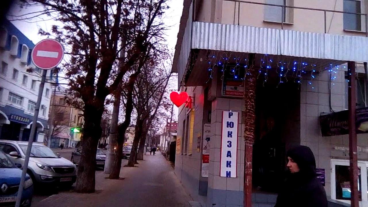 Интим Симонова улица девочки по вызову Токсовское