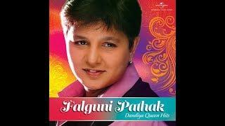 Pal pal tere yaad satye romantic watsup status video  Falguni pathak  sultana Nisar