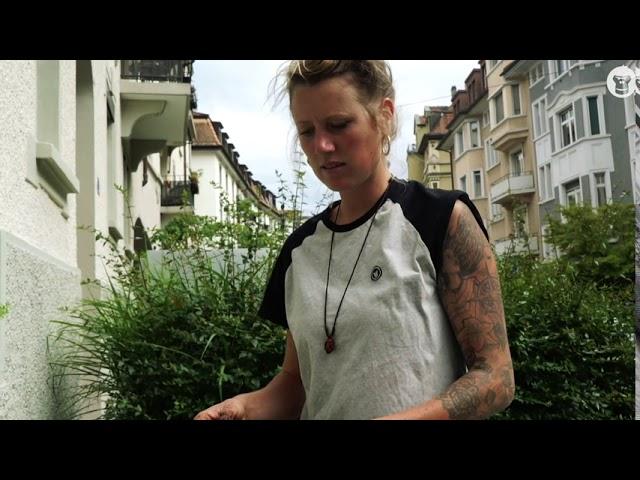#6 Urban Gardening - Pflege Hochbeet 🌱