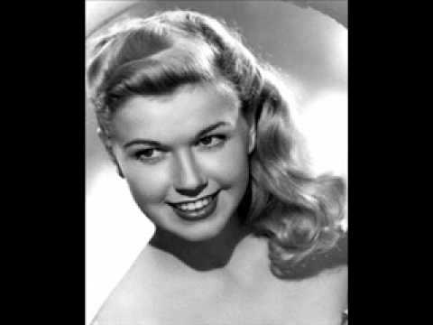 Doris Day Les Brown Orchestra - Let's Be Buddies (1940) Cole Porter