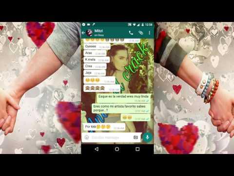 Whatsapp mujeres españolas de YouTube · Duración:  21 segundos