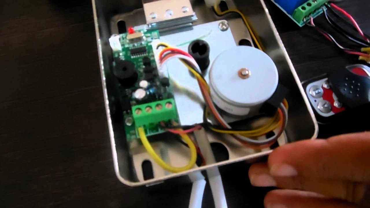 Wiring Diagram Also Optical Sensor Wiring Diagram On Hunter Fan 3 Sd