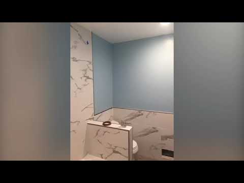 Bathroom Remodeling Project St John's Concord - Lion Group ...