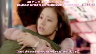 Video [Nice Guy OST MV] LEE SOO YOUNG - NICE GIRL [ENGSUB + Romanization + Hangul] download MP3, 3GP, MP4, WEBM, AVI, FLV Februari 2018