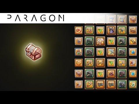 Вопрос: Как охотиться на Эйдолона в игре Aura Kingdom?