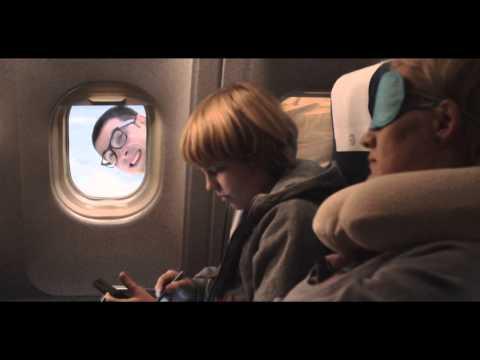 Digi Net - Avion
