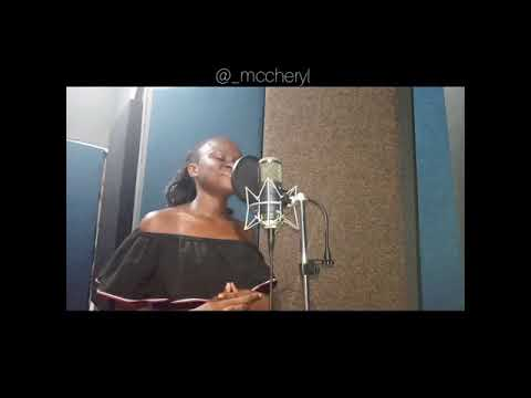 Download TENI - POWER RANGER COVER(cover by Mccheryl) The official soundtrack for MERRYMEN 2 movie