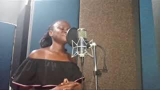 Download lagu Teni - Power rangers (cover by Mccheryl)