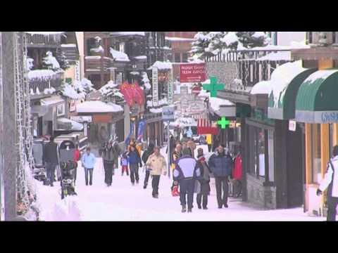 Welcome to Zermatt, Switzerland - Rough Guide