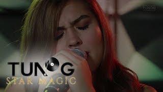 """Cool Off"" by Alexa Ilacad | One Music Presents Tunog Star Magic"