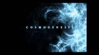 Gru - Andromeda [HQ]