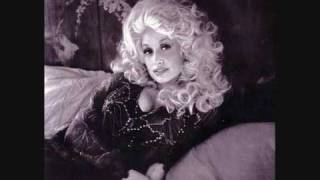 Watch Dolly Parton Jealous Heart video