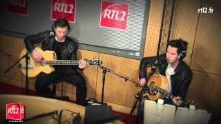 Stereophonics - Maybe Tomorrow [Acoustic at RTL2]