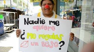 Matamoros , Tamaulipas #genteconcorazon