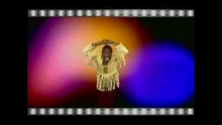 Afric Simone vs Maduar -  Hafanana  /Remixed by Dj.Dali/
