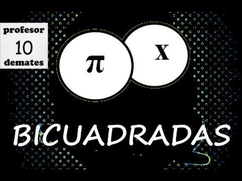 Ecuaciones Dimensionales Ejercicios Resueltos Download