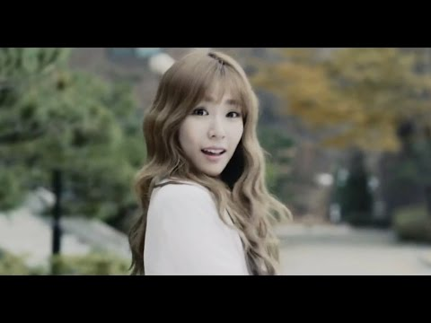 GIRLS' GENERATION 소녀시대_Paradise (feat. Suho+Chanyeol of EXO)_Music Video