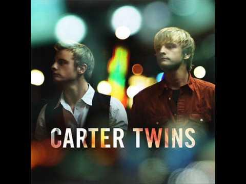 Carter Twins - Heart Like Memphis Lyrics