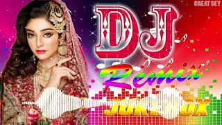 Best Hindi Remix Songs 2020 💖 Bollywood Hits Remix || Old Is Gold || Nonstop JukeBox Songs