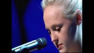 Laura Marling - Bonny Portmore