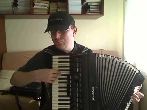 Przetanczyc Z Toba Chce Cala Noc Moje Jedyne Marzenie Z Rep Anny Jantar Youtube