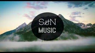 Outkast - Ms. Jackson (Nico Pusch Remix)