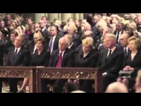 The illuminati - The BEST Bilderberg Group Documentary