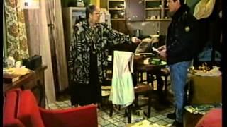 Разлученные / Desencuentro 1997 Серия 76