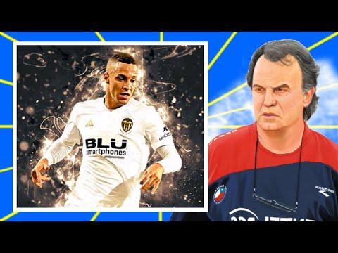 Why Leeds Will Achieve Major Success This Season