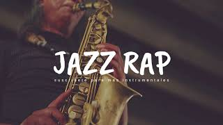 Base De Jazz Rap | Boom Bap | Instrumental De Rap | Uso Libre
