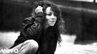 Mariah Carey - Melt Away (Music Video)   Lambily X Lambily