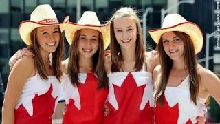কানাডা দেশ কেন এত উন্নত দেশ জানলে অবশ্যই চমকে যাবেন ।Amazing Facts About Canada
