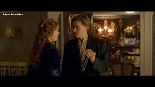 Encante Tenaz  - Titanic