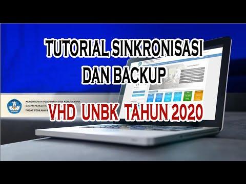 tutorial-sinkronisasi-dan-backup-vhd-unbk-2020-step-by-step