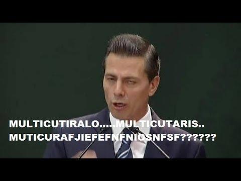MIRA  LOS MEJORES RIDICULOS DE ENRIQUE PEÑA NIETO !!! JAJAJAJAJ QUE RISA