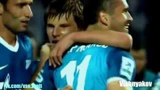 Александр Кержаков|Русская Легенда