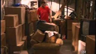 Mais que uma Familia (Like Family) - Episódio 2 - Sob um Telhado - Parte 1 de 2