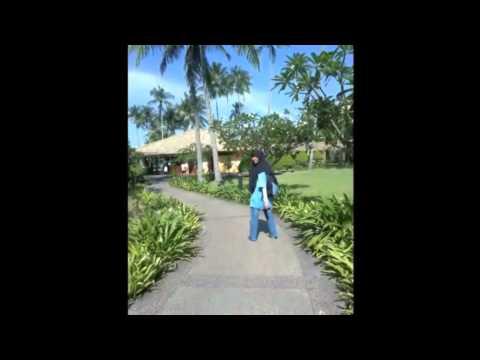 Riau Islands Province-TriptoTanjungPinang