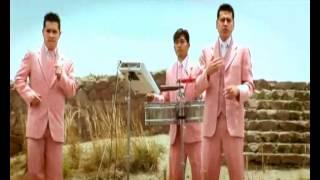 Star band  Camino al cielo  remix  Bryan dj