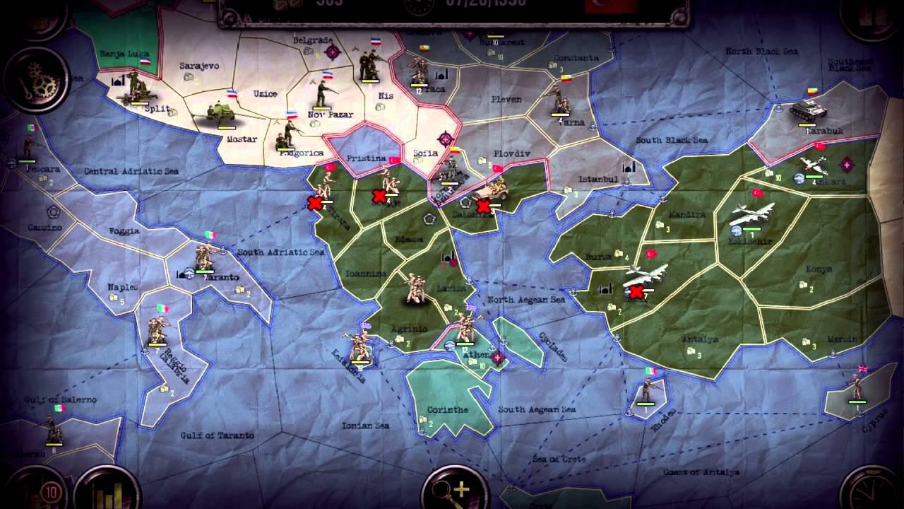 Game details - HeroCraft Official Website