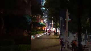 Taipei101 2019.5.27