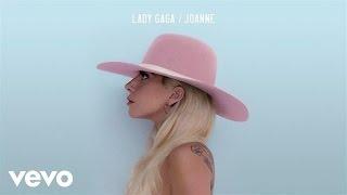 Lady Gaga - Grigio Girls (Audio)