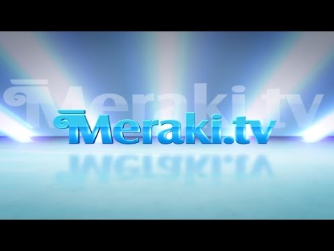 Meraki TV on Foxtel Season 4 Episode 1