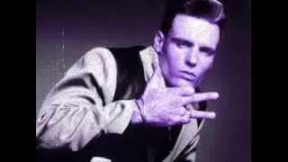 ICE ICE BABY - Vanilla Ice (P.L.U.3 Remix)