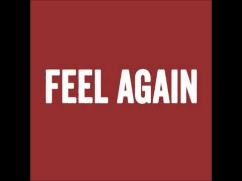 OneRepublic - Feel Again (Longer Version)