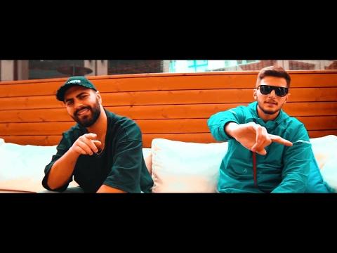 REMOE FT. DARDAN - KEINER WILL MIT DIR TANZEN (Official Video)