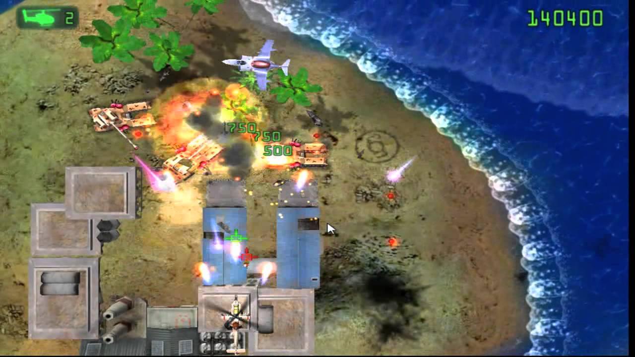 Black Hawk Game Online